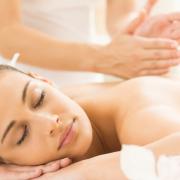 Massage balinais 2