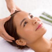 Massage cranien 2
